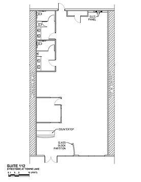 112_STREETSIDE(WOODSTOCK)_NO DIM.jpg