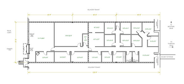 Suite 106 Floor Plan.jpg