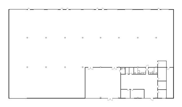 Floor Plan - McDon 338.jpg