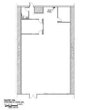 124_STREETSIDE(WOODSTOCK).jpg