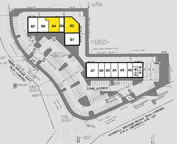Site Plan - Availability - Agincourt.jpg