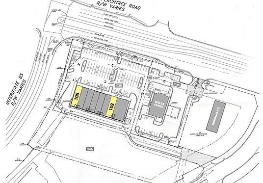 Site Plan - Availability - Huntcrest.jpg
