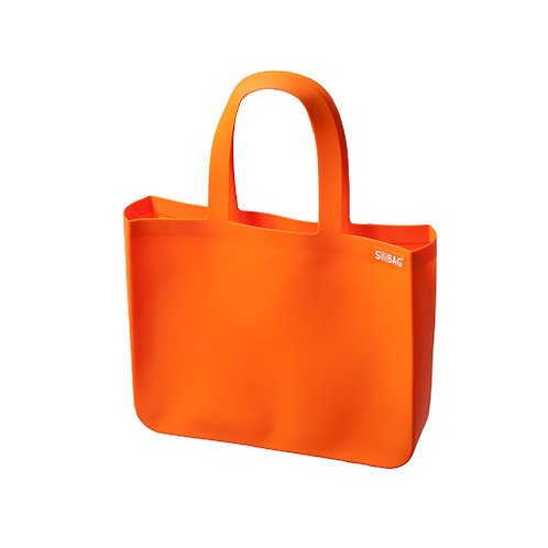 SiliBAG-1 color|Egg Yolk