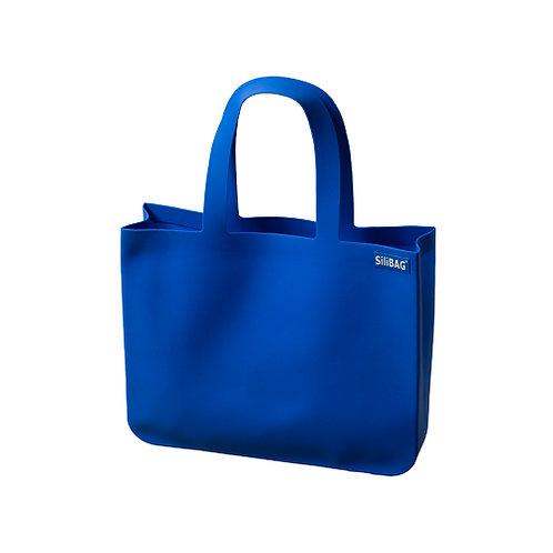 SiliBAG-1 color|Blue