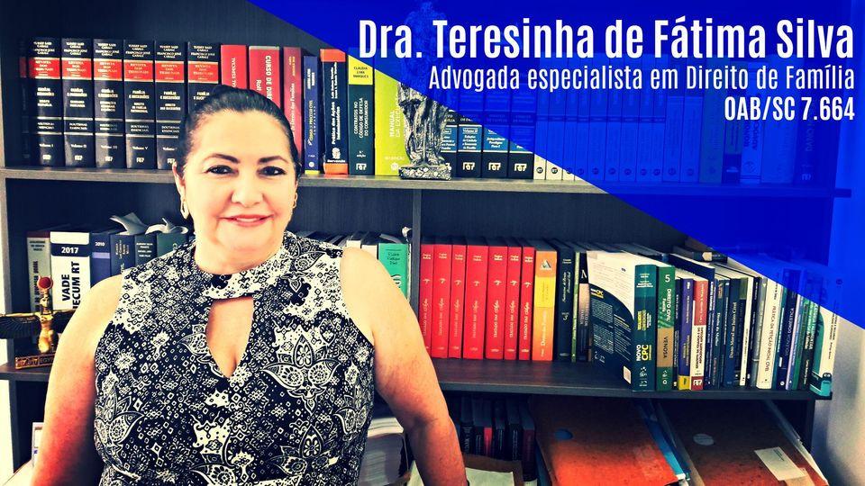 Advogada de Família especialista em Direito de Família. Advogado para cobrar pensão alimentícia.