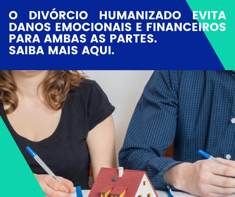 Advogado para divórcio consensual, advogado para divórcio no cartório, advogado para divórcio no juiz, advogado para divórcio litigioso.