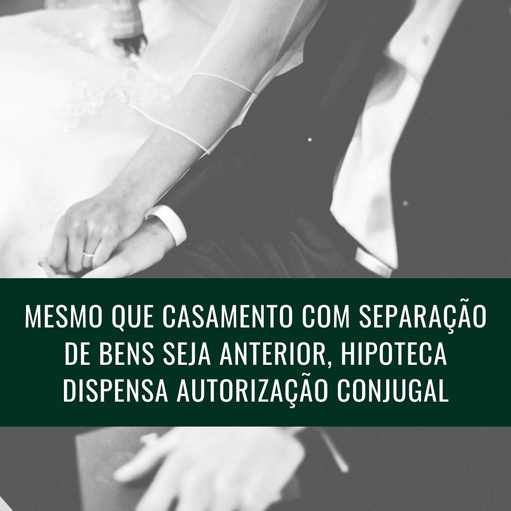 Advogado para separação de bens de família em florianópolis - Santa Catarina, advogado com muita experiência.