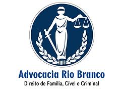 Contato de Advogado, Escritorio de Advocacia