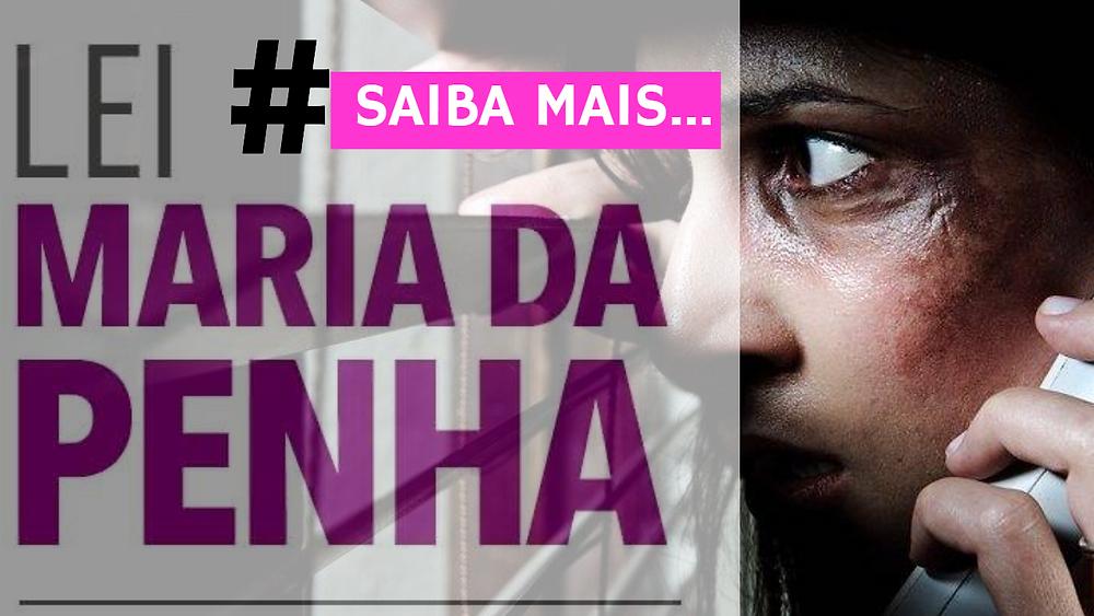 Medidas protetivas – Lei Maria da Penha, Advogado, Advogada para prender marido que bate em mulher.