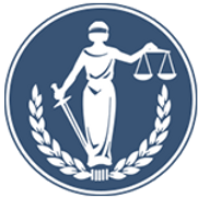 Advogado da Família