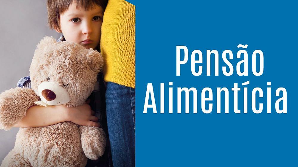Você sabe o que é pensão alimentícia? Contratar um Advogado para pensão alimentícia, entre já em contato e agende sua consulta.