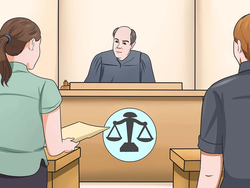 Advogados para Cobrar pensão, Advogado para esclarecer sobre pensão. Esclarecendo as dúvidas mais frequentes sobre pensão alimentícia.