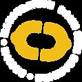 lemo_logo-roundup-03_edited.png