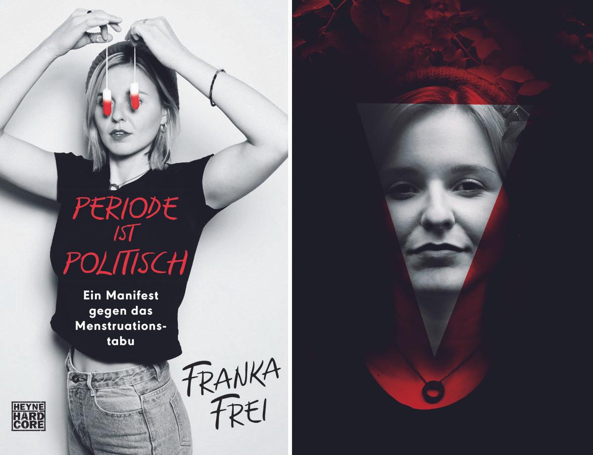 FrankaFrei_cover.jpg