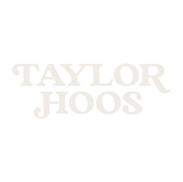 Hoos Logo