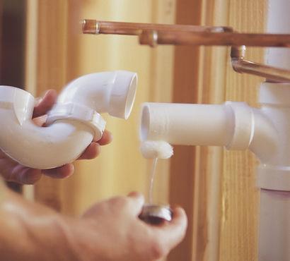 plumber in cardiff