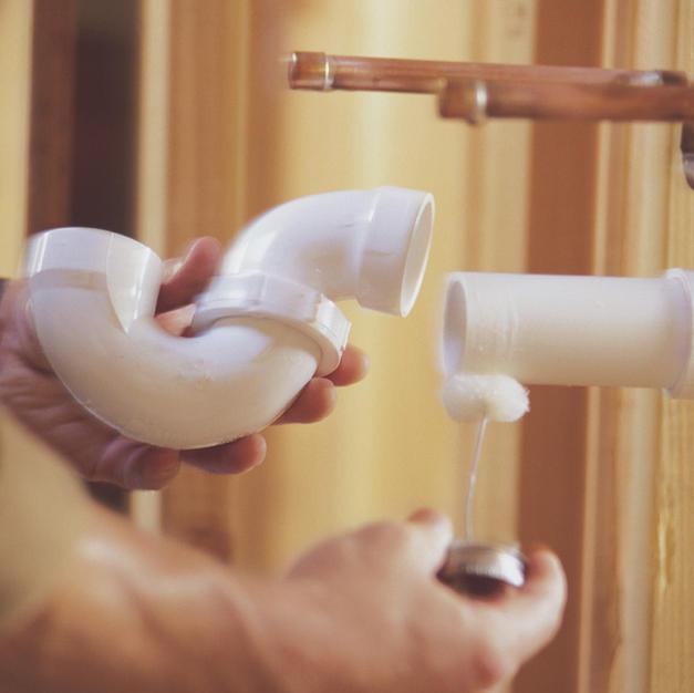 水份滲漏檢測系統