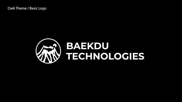 baekdutech-9.png