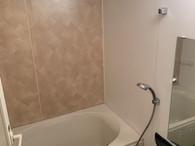 風呂.jpg