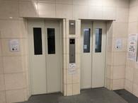 エレベーター2機.jpg