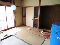 s-2F和室.jpg