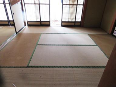 s-和室2.jpg