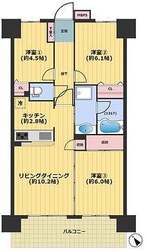 ライオンズマンション墨田リバーサイド.jpg