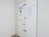 s-P1180198.jpg
