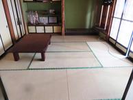 s-和室1.jpg