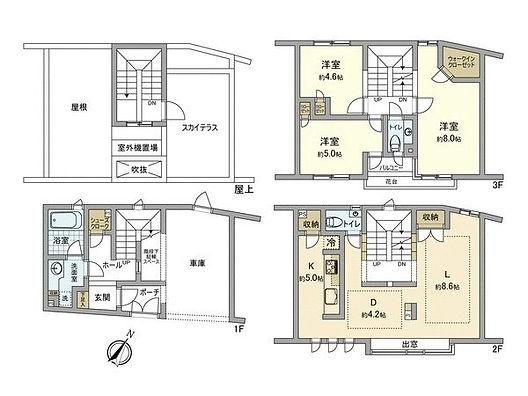2C2B3C07-9414-4B2A-AFDA-1A8559367A83.jpe