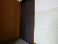 s-P1180243.jpg