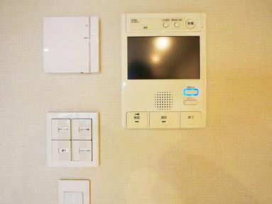 s-P1180039.jpg