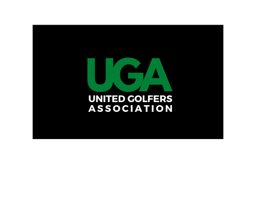The Resurgence of the United Golfers Association