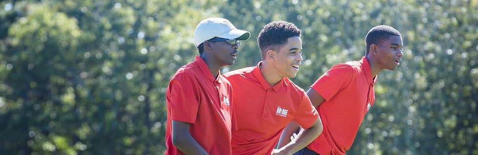 The_Bridge_Golf_Foundation_2017_Charity_