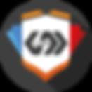 logo_tournoi.png