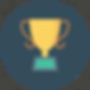 Award_trophy_trophy_trophy_cup_winners_a