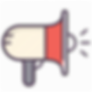 attention-icon-png-4.png