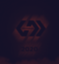 fond 2020.png