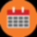 159-1597497-calendar-calendar-icon-png-r