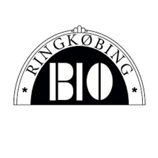 Ringkøbing Biograf