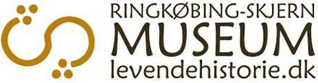 Ringkøbing-Skjern Museum