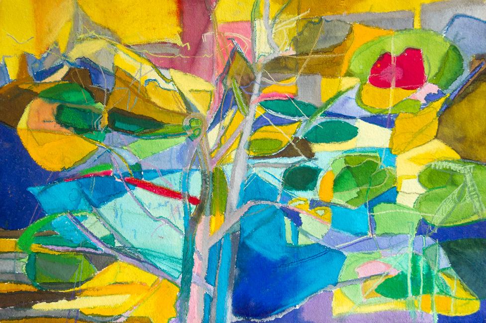 l'arbre-aux-fées