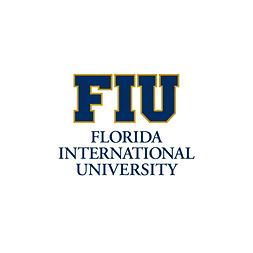 Florida International University_Square.