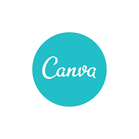Canva Logo_Square.png