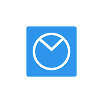 venngage logo_Square.png