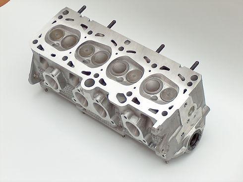 motor-parts-3-1316894.jpg