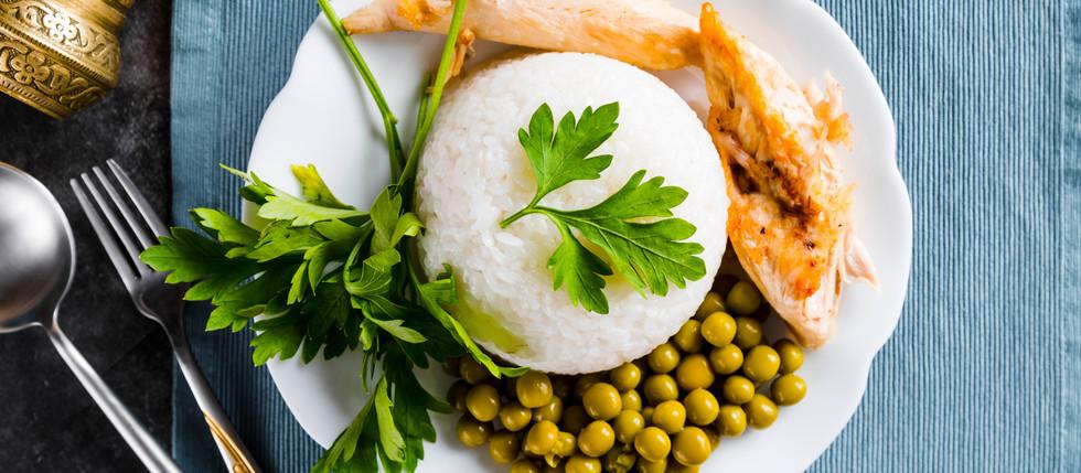 Základní aspekty výživy v době těhotenství a laktace - 2. část
