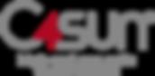 c4sun-logo-a-brand-of-bahama.png