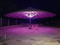 Bahama-Magnum-Beleuchtung-LED-1-Bahama-d