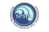 SPSPA.jpg